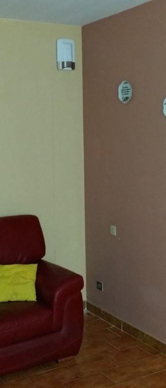 Installation d 39 une alarme sans fil allauch 13190 pose for Installer une alarme sans fil