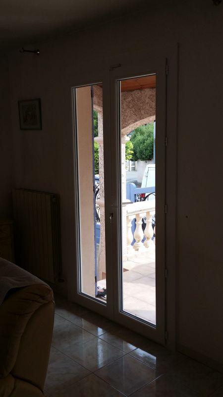 R novation de fen tres dans une maison marseille 13013 for Garage marseille 13013