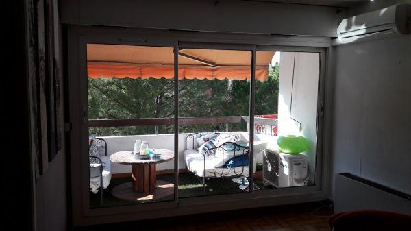 comment proteger sa maison cool pour se protger des une. Black Bedroom Furniture Sets. Home Design Ideas